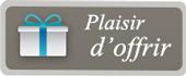 L'Eveil des Sens - Institut & Spa - Plaisir d'offrir