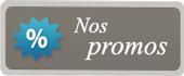 L'Eveil des Sens - Institut & Spa - Nos Promotions