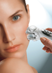 Soin anti-âge Lift massage - LPG