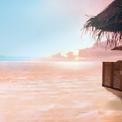 Rituel Polynésia