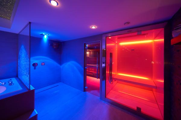Quelques liens utiles for Hammam et sauna